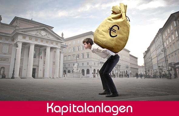2_kapitalanlagen